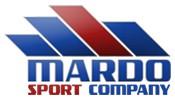 Mardosport.at